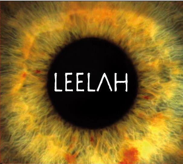 Leelah [2016]